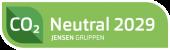 JensenGruppen_CO2-badge_Presentation